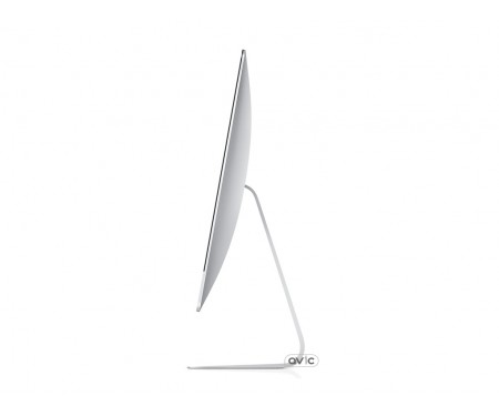 Apple iMac 27 with Retina 5K display 2019 (Z0VT000ZF/MRR122)