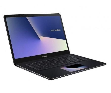 ASUS ZenBook PRO UX580GE (UX580GE-XB74T)