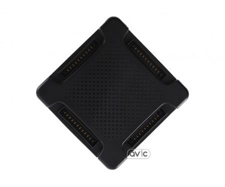 Зарядное устройство DJI Mavic Part 8 (CP.PT.000564)
