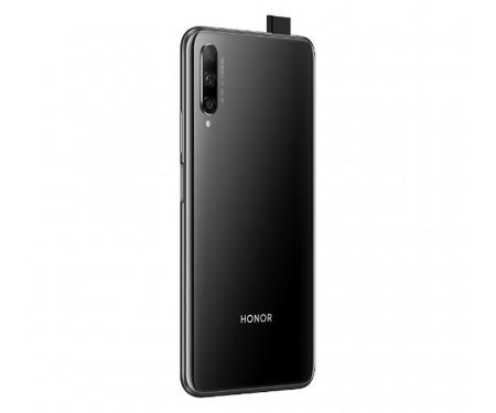 Honor 9X Pro 8/128GB Black