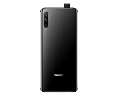 Honor 9X Pro 8/256GB Black