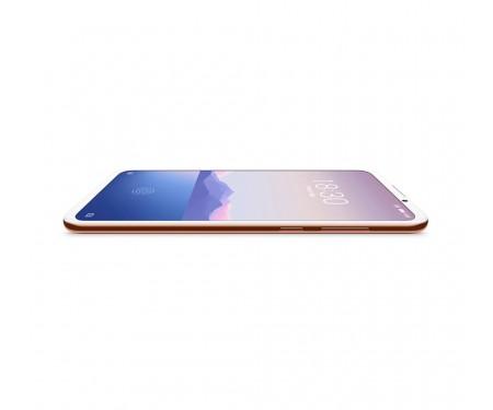 Meizu 16Xs 6/64GB Coral Orange