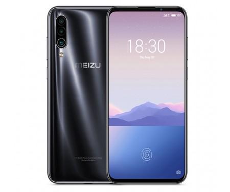 Meizu 16Xs 6/128GB Carbon Black