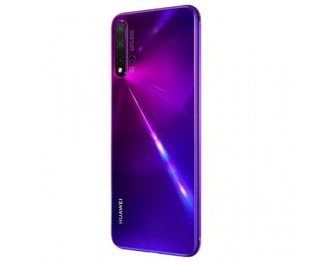 Huawei nova 5 8/128Gb Purple