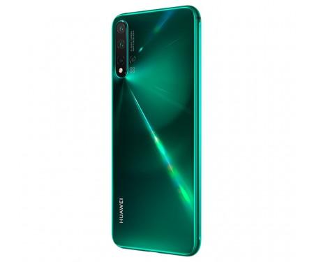 Huawei nova 5 8/128Gb Green