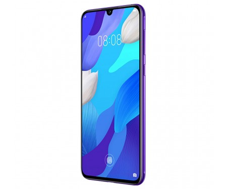 Huawei nova 5 Pro 8/128Gb Purple