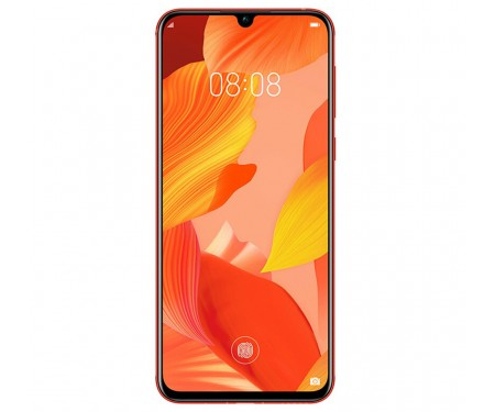 Huawei nova 5 Pro 8/128Gb Orange