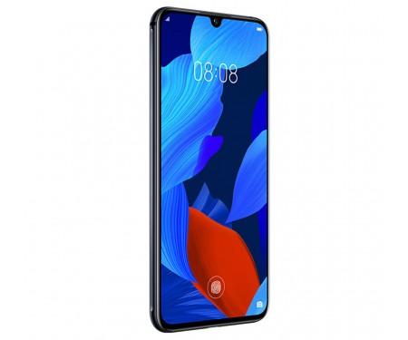 Huawei nova 5 Pro 8/256Gb Black