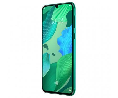 Huawei nova 5 Pro 8/256Gb Green
