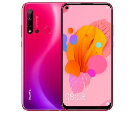 Huawei nova 5i 6/128GB Red