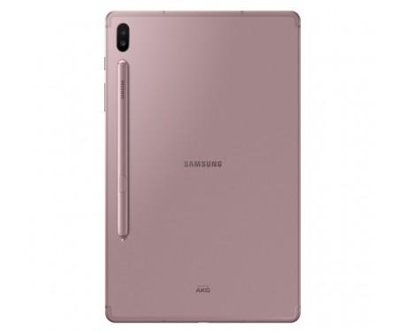 Samsung Galaxy Tab S6 10,5 (2019) SM-T860 8/256GB Wi-Fi Rose Blush