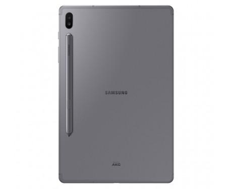 Samsung Galaxy Tab S6 10,5 (2019) SM-T860 8/256GB LTE Mountain Gray