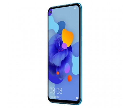Huawei nova 5i Pro 6/128GB Aurora