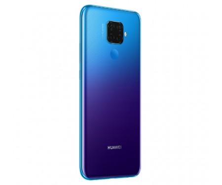 Huawei nova 5i Pro 8/128GB Aurora