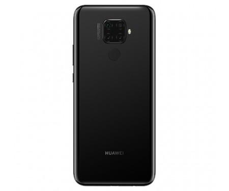 Huawei nova 5i Pro 8/256GB Black