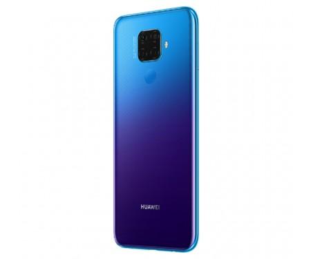 Huawei nova 5i Pro 8/256GB Aurora