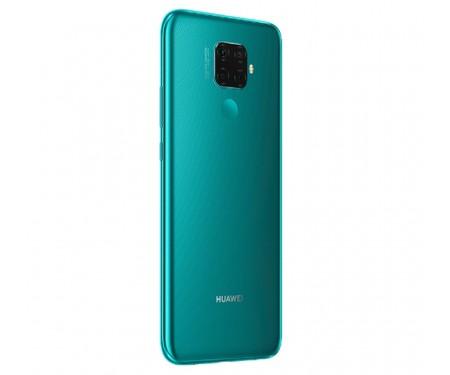 Huawei nova 5i Pro 8/256GB Emerald Green