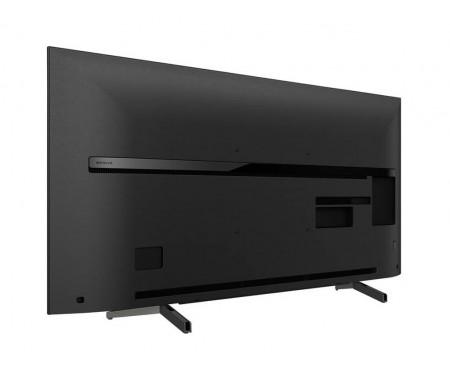 Sony KD75XG8096