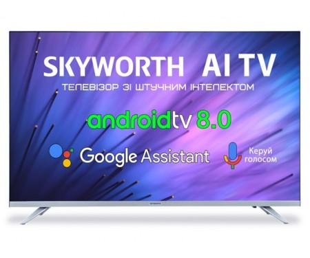 Skyworth 43E6 AI