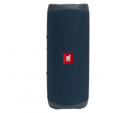 JBL Flip 5 Blue (JBLFLIP5BLU)
