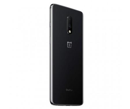 OnePlus 7 6/128GB Mirror Gray