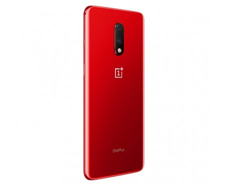 OnePlus 7 8/256GB Red