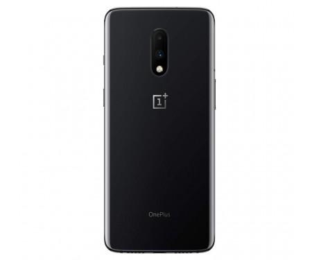 OnePlus 7 12/256GB Mirror Gray