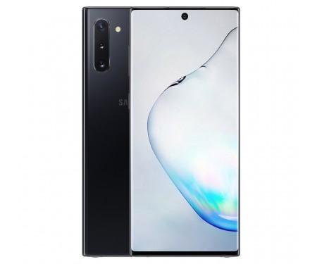 Samsung Galaxy Note 10 8/256GB Black