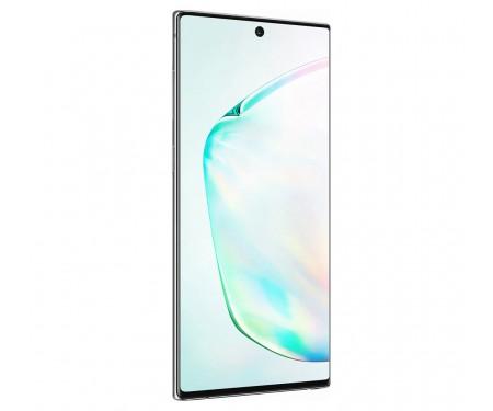 Samsung Galaxy Note 10 8/256GB Aura Glow (SM-N970FZSD)