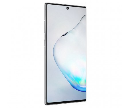 Samsung Galaxy Note 10 Plus 12/256GB Black