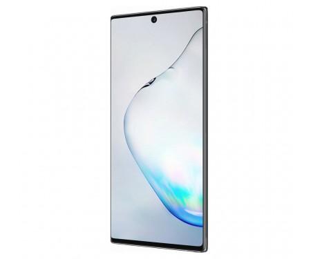 Samsung Galaxy Note 10 Plus 12/512GB Black