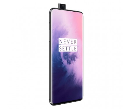 OnePlus 7 Pro 6/128GB Mirror Gray
