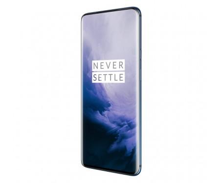 OnePlus 7 Pro 6/128GB Nebula Blue