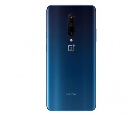 OnePlus 7 Pro 8/256GB Nebula Blue