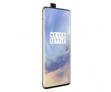 OnePlus 7 Pro 12/256GB Almond
