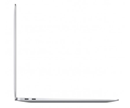 Apple MacBook Air 13 Silver 2019 8/1TB