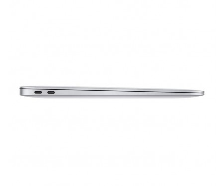 Apple MacBook Air 13 Silver 2019 16/128GB