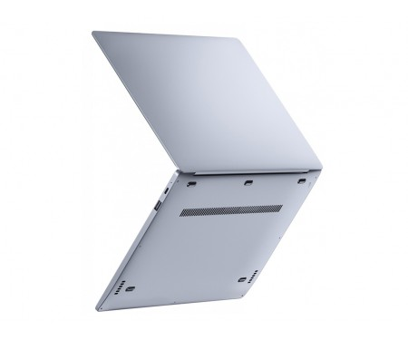 Ноутбук Xiaomi Mi Notebook Air 13.3 i7 8/256Gb MX250 Silver 2019 (JYU4121CN)