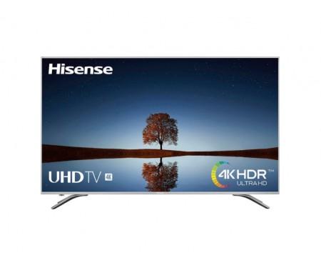 Hisense H43A6500