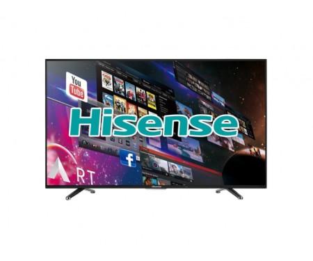 Hisense 40N2179PW