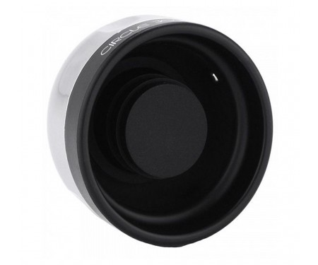Xiaomi Circle Joy (CJ-JS02)