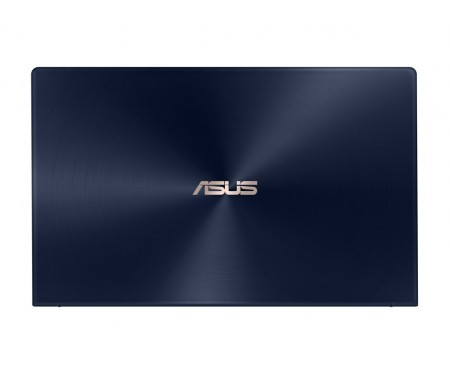 ASUS ZenBook UX433FN (UX433FN-A5110T)