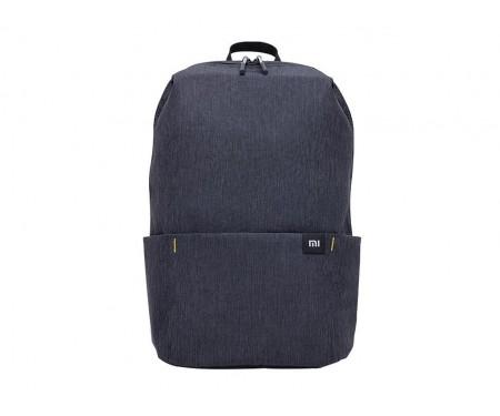 Xiaomi Mi Colorful Small Backpack Black