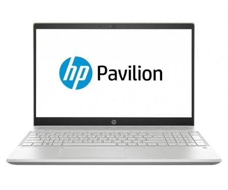 HP Pavilion 15-CS0082CL (4QN59UA)