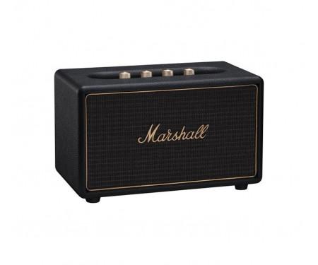 Колонка Marshall Acton Multi-Room Black (4091914) 2