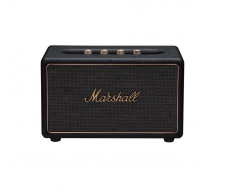 Колонка Marshall Acton Multi-Room Black (4091914) 1