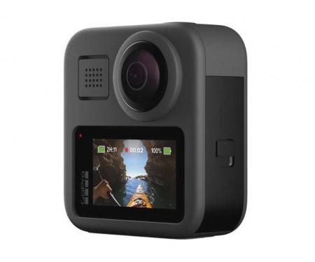 Экшн-камера GoPro Max
