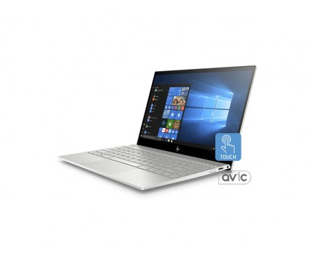 Ноутбук HP ENVY 13-aq0044nr