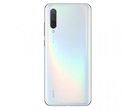 Смартфон Xiaomi Mi 9 Lite 6/64GB White