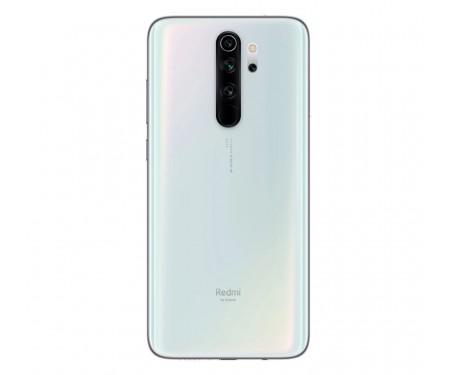 Смартфон Redmi Note 8 Pro 6/64Gb White